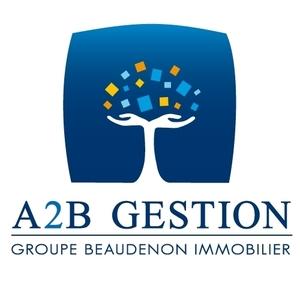 A2B GESTION