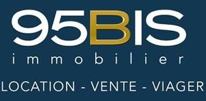 95bis  Immobilier Collonges