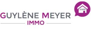 Guylène Meyer Immo