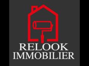 Relook Immobilier