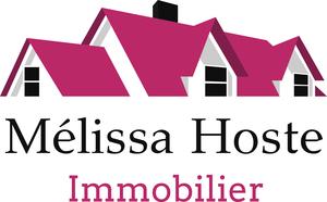 Mélissa Hoste Immobilier
