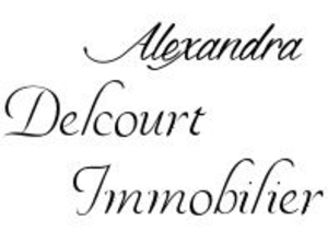Alexandra Delcourt Immobilier