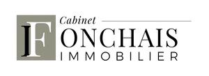 Cabinet Fonchais Immobilier