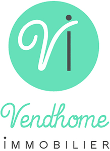 VENDHOME IMMOBILIER
