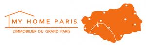 My Home Paris