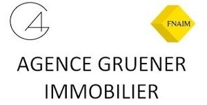 Agence Gruener Immobilier