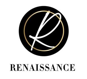 Agence Renaissance