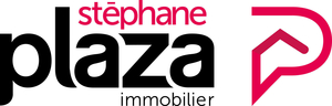 Stéphane Plaza Immobilier Chartres