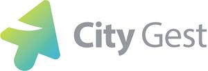 CITYGEST