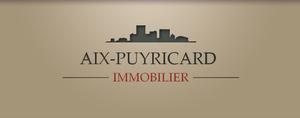 Aix Puyricard Immobilier