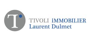 TIVOLI IMMOBILIER