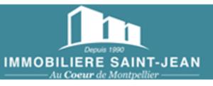 Immobilière Saint-Jean