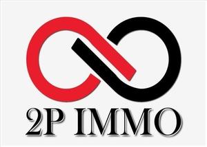 2P Immo