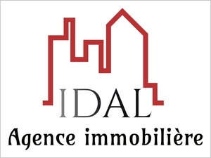 Agence Immobilière Idal