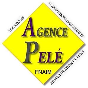 Agence Pelé