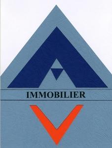 AV Immobilier