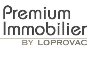 Premium Immobilier