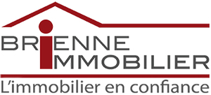 BRIENNE IMMOBILIER