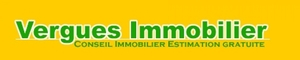 VERGUES IMMOBILIER