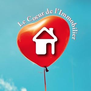 Le Coeur de l'Immobilier