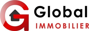 Global Immobilier