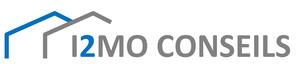 I2MO CONSEILS