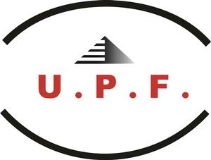 U.P.F. (Union de Placement Financier)