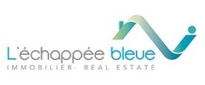L'Echappée Bleue Immobilier