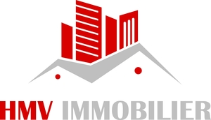 HMV IMMOBILIER