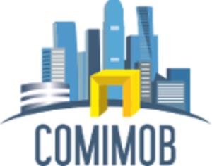 COMIMOB - AGENCE DE LA GARE