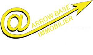 Arrow Base Immobilier