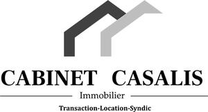 CABINET CASALIS