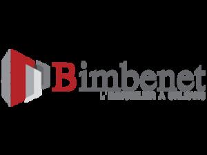 Agence Bimbenet