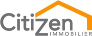 CITIZEN IMMOBILIER