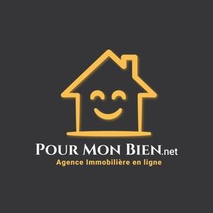 Agence Pour Mon Bien - 100% Digitale