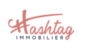 Hashtag Immobilier