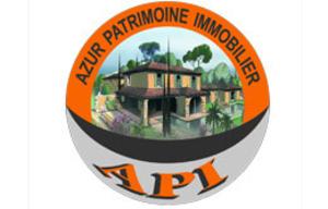 Azur Patrimoine Immobilier