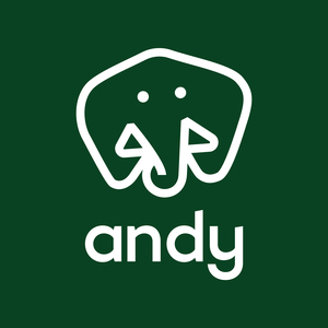 Hey Andy