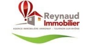Reynaud Immobilier