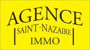 SAINT-NAZAIRE IMMO