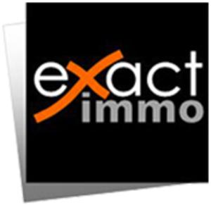 Exac Immo