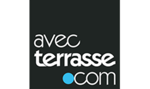 AVEC TERRASSE.COM