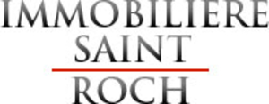 IMMOBILIERE SAINT ROCH