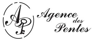 Agence des Pentes