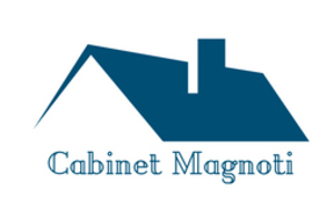 CABINET MAGNOTI