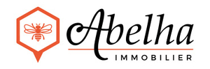 Abelha Immobilier