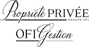 Propriété Privée - Ofi Gestion
