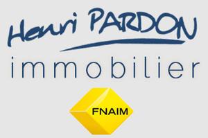 Henri Pardon Immobilier