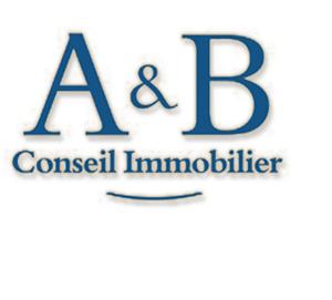 A&B CONSEIL IMMOBILIER