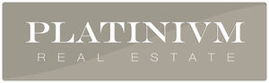 Platinium Real Estate